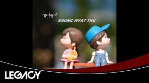 Kaung Myat Thu