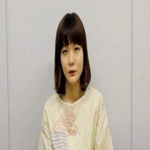 Kayoko Yoshizawa