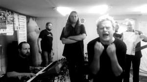 Kazik I Kwartet Proforma's Avatar