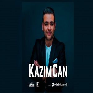 Kazim Can
