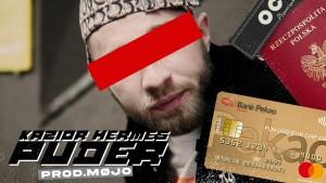 Kazior Hermes