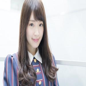 Kazumi Takayama's Avatar