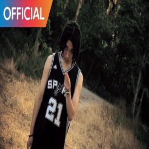 Keem Hyo-Eun