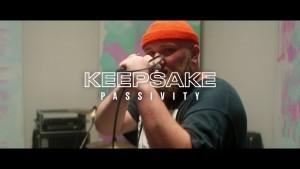 Keepsake (Au)