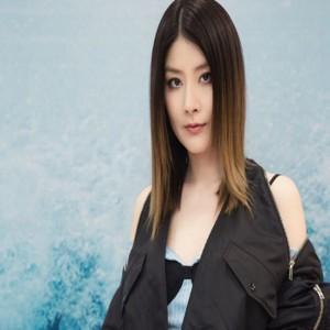 Kelly Chen