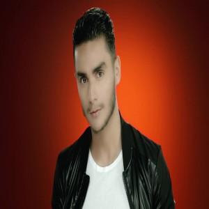 Kemal Samat