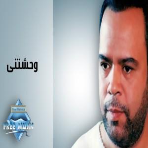Khaled Agag's Avatar