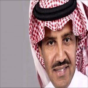 Khalid Abdulrahman
