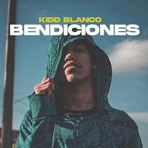 Kidd Blanco