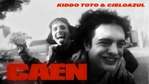 Kiddo Toto