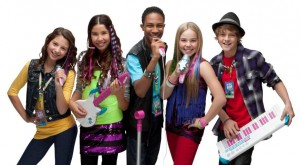 Kidz Bop Kids's Avatar