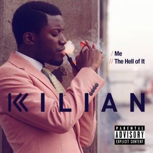 Kilian's Avatar