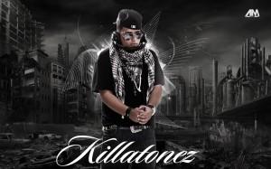 Killatonez