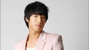 Kim Jinho