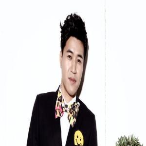 Kim Jong Min's Avatar