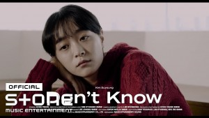 Kim Suyoung