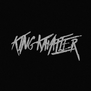 King Kavalier