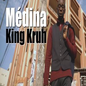 King Kruh