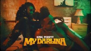 King Perryy
