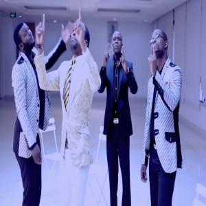Kings Malembe Malembe