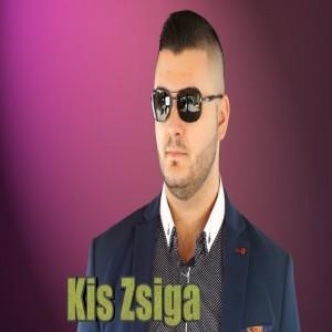 KIS ZSIGA