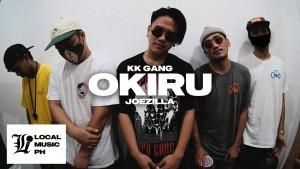Kk Gang