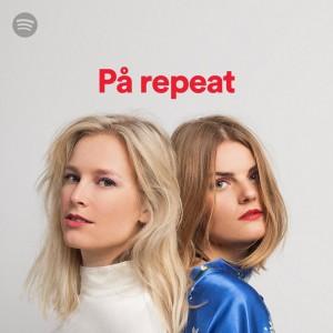 Klara & Jag
