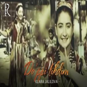 Klara Jalilova