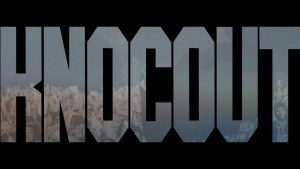 Knocout