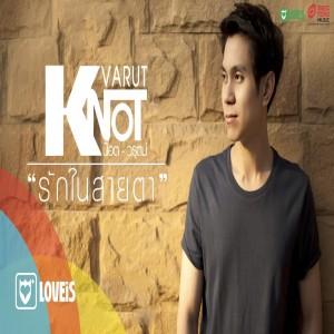 Knot Varut