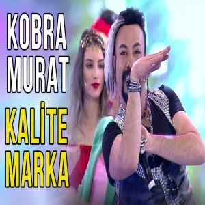 Kobra Murat's Avatar