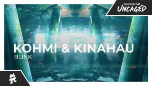 Kohmi & Kinahau