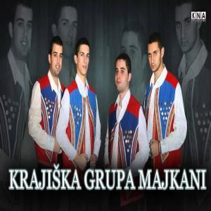 Krajiska Grupa Majkani