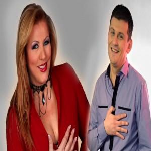 Krajisnici Nedeljko & Dragan