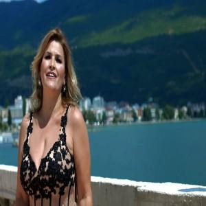 Kristina Bella