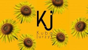 Kuba Jurzyk's Photo