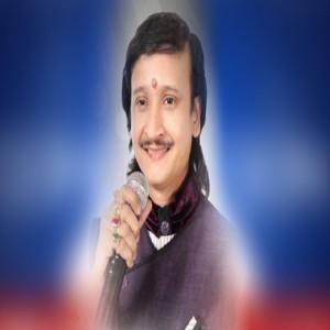 Kumar Ishu