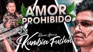 Kumbia Fusión