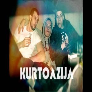Kurtoazija