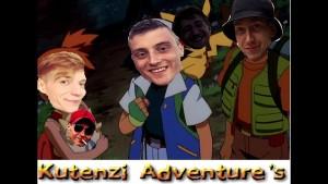 Kutenzi's Avatar