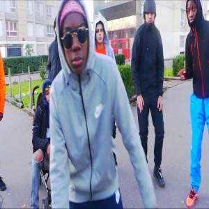 L2B Gang