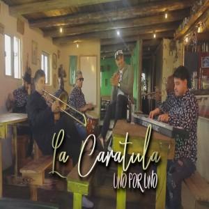 La Caratula