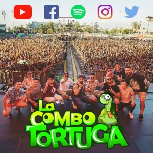 La Combo Tortuga's Avatar