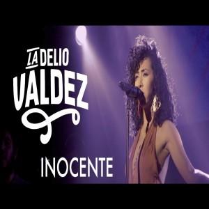 La Delio Valdez