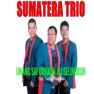 Labesta Trio