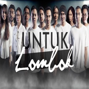 Lagu Untuk Lombok