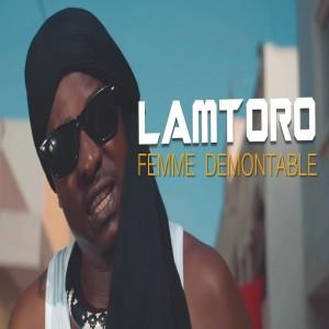 Lamtoro's Avatar