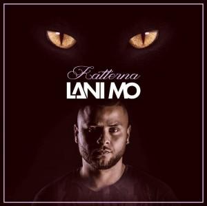 Lani Mo
