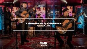 Larbanois & Carrero
