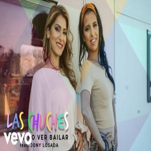 Las Chuches's Avatar